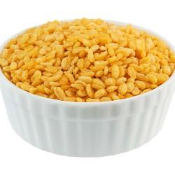 НАМКИН Мунг Дал (Индийская закуска) 100г.