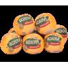 Сыр Вохма Малыш