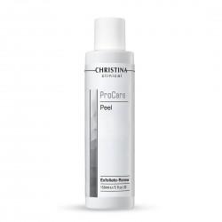 Christina Clinical (ProCare) Универсальный пилинг, 150 мл