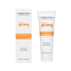 Christina (Forever Young) Маска для разглаживания кожи вокруг глаз, 50 мл