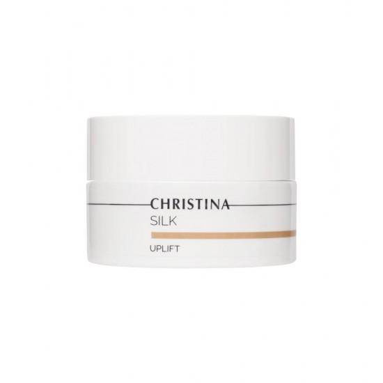 Christina (Silk) Подтягивающий крем, 50 мл
