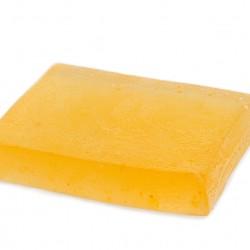 Мармелад желейный пластовой «Апельсин»