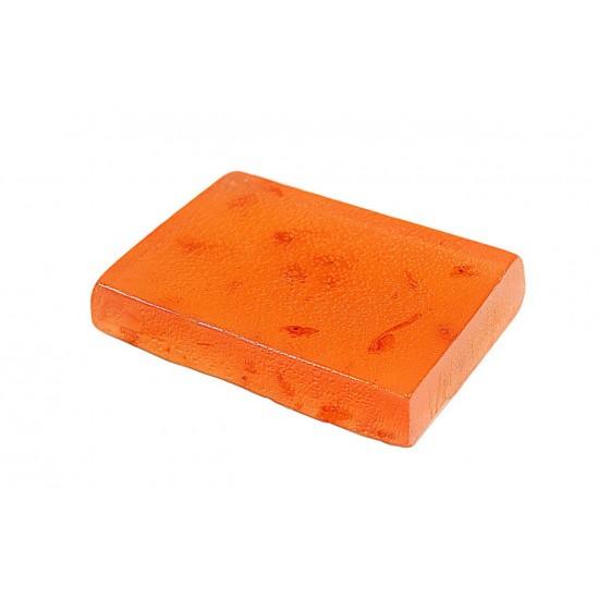 Мармелад желейный пластовой «Калина»