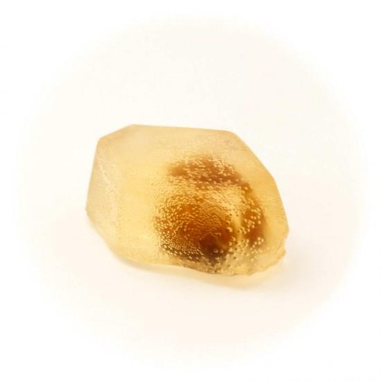 Мармелад желейный формовой «с Миндалем» 200г.